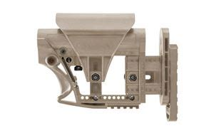 Luth Ar Mba 3 Fde by Luth Ar Mba 3 Carb Stk Fde Mba 3 Carbine Stock Midwest