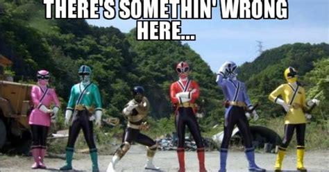 Power Rangers Meme Generator - power ranger memes google search childhood is calling