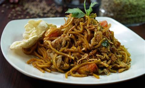 cara membuat mie aceh spesial mudah enak dan lezat resep aneka resep masakan dan kuliner aneka resep masakan dan