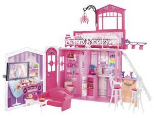 Dollhouse Chandelier New Barbie Glam Vacation House Ebay