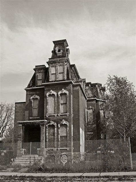second empire victorian the haunted archetype 265 best images about second empire on pinterest ontario
