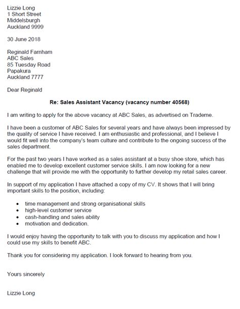 best solutions of writing a good cover letter reddit on letter