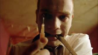 trainspotting trainspotting 2 movie teaser trailer