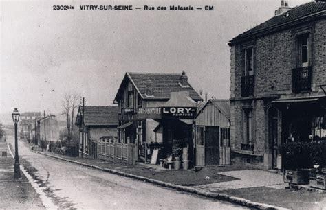 Menuiserie Vitry Sur Seine by Vivre Dans Le Quartier Coteau Malassis Mairie De Vitry