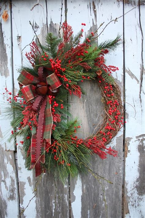 20 mind blowing christmas wreaths festival around the world