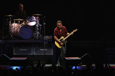 ticketmaster bruce springsteen verified fan springsteen on broadway tickets on stubhub for 10 000