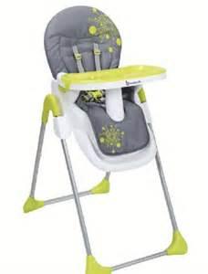 chaise haute b 233 b 233 leclerc table de lit a roulettes