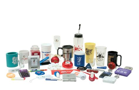Company Giveaways With Logo - promotional products images usseek com