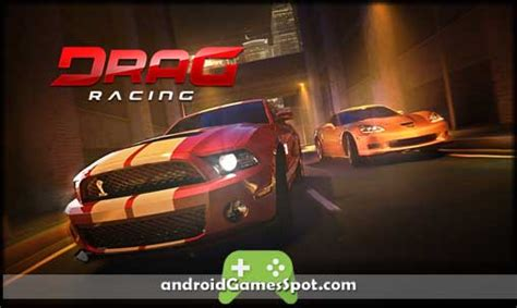 download game android mod drag racing nitro nation drag racing v5 3 apk data mod maintenance