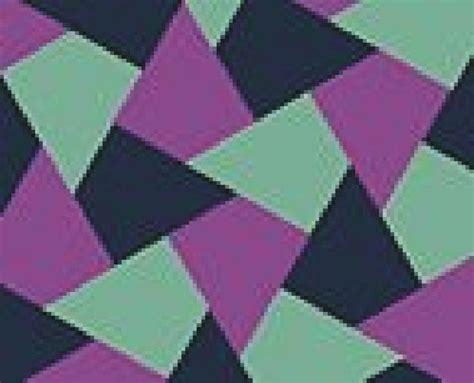 azulejo textbook pdf teselados ck 12 foundation