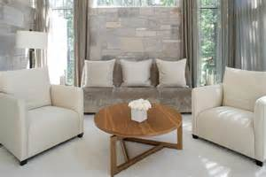 Modern Farmhouse Living Room Ideas Modern Room Decor Ideas Decosee Com