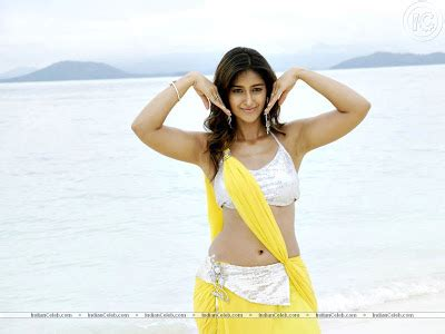 ileana hot themes download hot wallpapers hd actress photos pictures ileana hot
