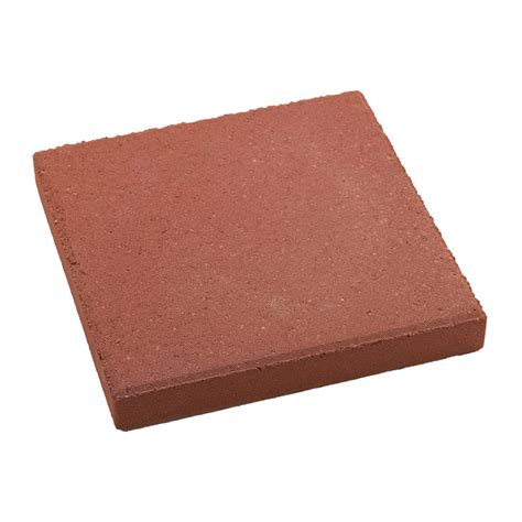 Patio Bricks Lowes by 10 Ways To Dress Up Your Garden With Stepping Stones
