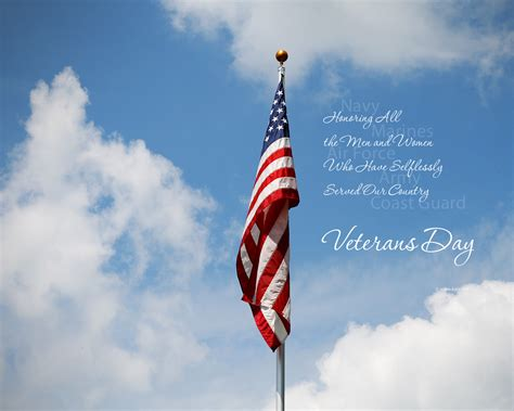 veterans day images free veterans day wallpapers and covers veterans day