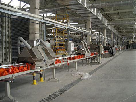 produzione piastrelle sassuolo macchine per ceramica sassuolo casalgrande commercio