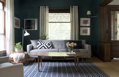 black white and teal living room black and teal living room peenmedia