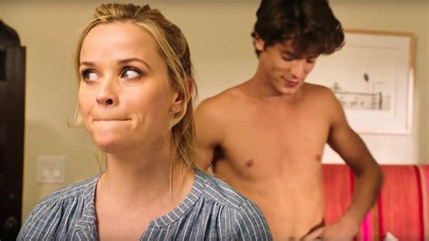 home 2017 movie home again trailer reese witherspoon s quot newly separated