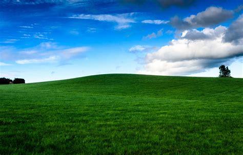 自然 風景 101 無料素材 フリー素材画像検索