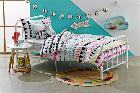 kmart childrens bedroom furniture kmart childrens bedroom furniture 28 images kmart
