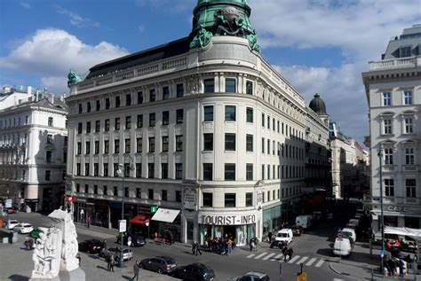 america s favorite cities for architecture 2016 travel vienna city architecture opera and pick pockets