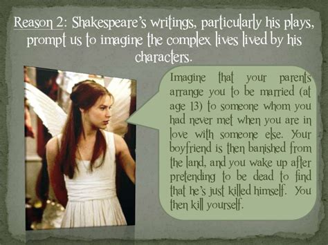 are the themes in macbeth still relevant today why study shakespeare