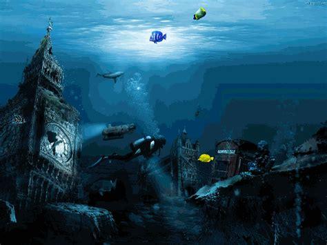 Gamis Amima Giza Black the blue sea by aim4beauty on deviantart