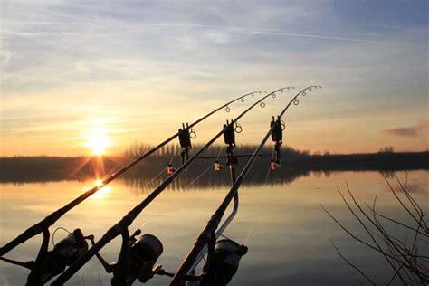 tende carpfishing usate attrezzatura per il carp fishing
