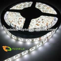 Led Lights Strips 12 Volt Free Shipping 12 Volt Led Light Strips Jpg