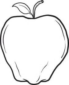 preschool apple coloring pages printable apple coloring pages coloring me