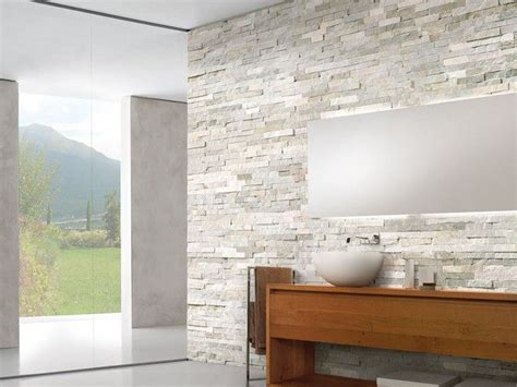 rivestimenti in pietra naturale per interni prezzi outlet della pietra naturale