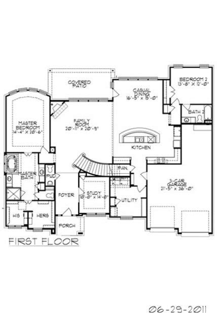 trendmaker homes new homes listing in houston tx floor plans in trendmaker homes floor