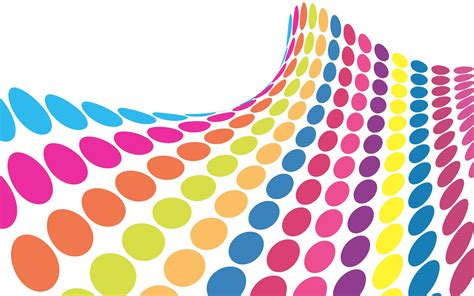 wallpaper colorful vector colorful vector background wallpaper 3 19 1920x1200