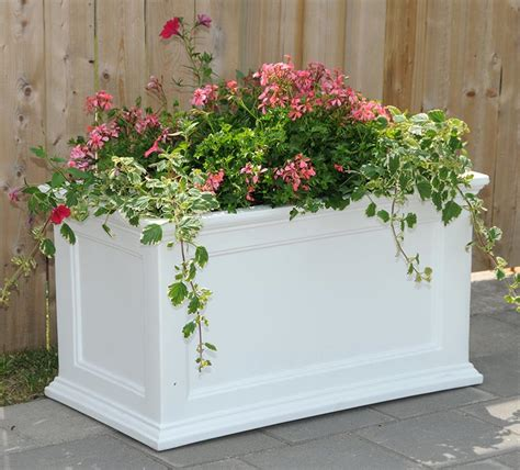65 beautiful flower box ideas pictures designing idea