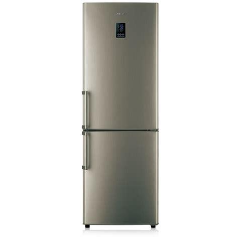 Kulkas Lg Gn V 191 Rl refrigerator samsung rl34hgmg1 xeo