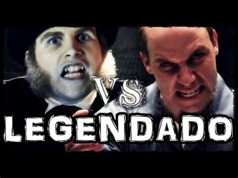 jack the ripper vs hannibal lecter epic rap battles of history season jack the ripper vs hannibal lecter epic rap battles of