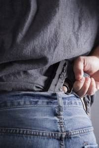 Criminal Record Cleaning To Own A Gun California Gun Laws Concealed Weapons Ccw Permits
