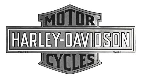 Harley Davidson Of by Harley Davidson Logo Motorcycle Brands