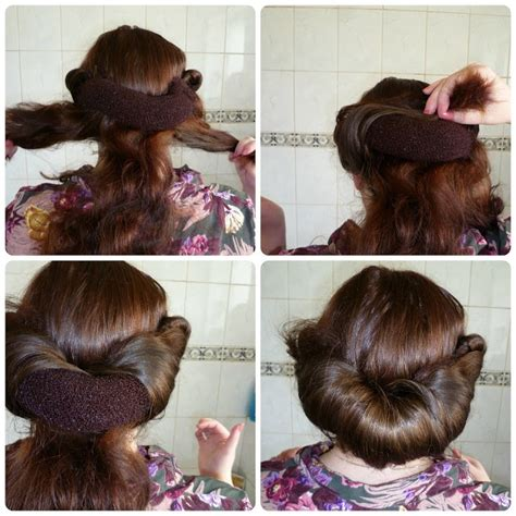 colonial hairstyles for women tutorial 75 best images about colonial costumes on pinterest