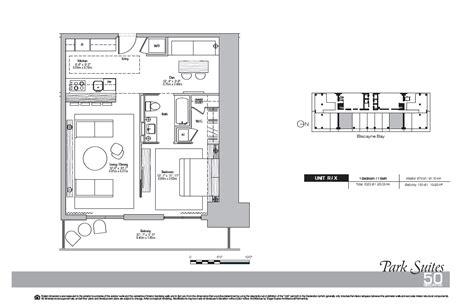 50 biscayne floor plans stunning 50 biscayne floor plans pictures flooring