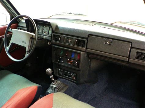 Volvo 240 Interior by 1978 Volvo 240 Interior Pictures Cargurus