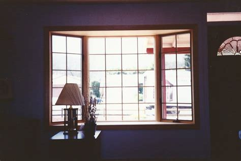 anderson awning window anderson casement windows ideas