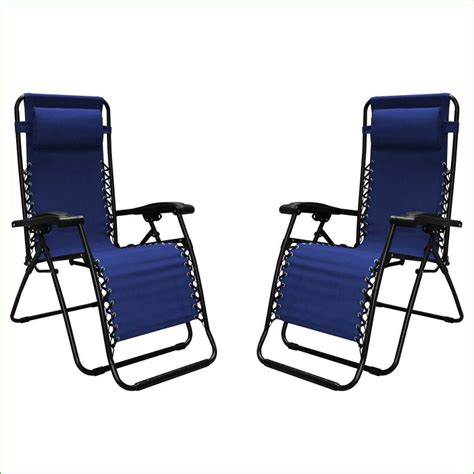 Circle Chairs Walmart by Inspirations Add A Of Elegance To Your Home With