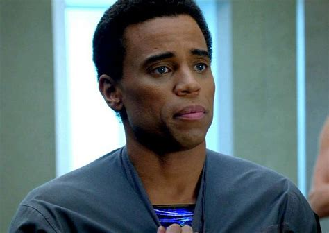michael ealy brother pin by fan abouttown on almost human pinterest
