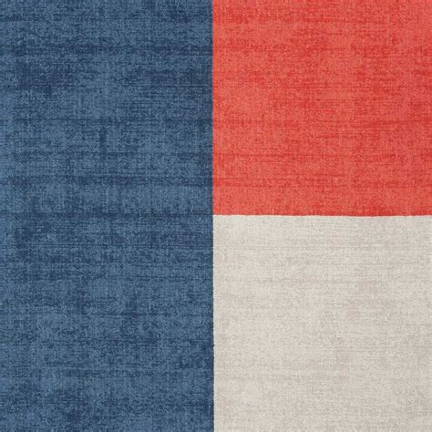 Tapis Beige Et Bleu by Tapis Moderne En Multicolore Formes G 233 Om 233 Triques
