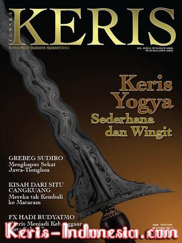 Majalah Animonster Volume 30 Agustus 20 best images about books magazines on