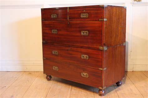antique chests antique chest of drawers uk antique
