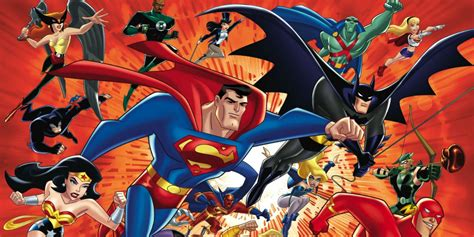 justice league film series 15 storylines justice league should steal from the dc