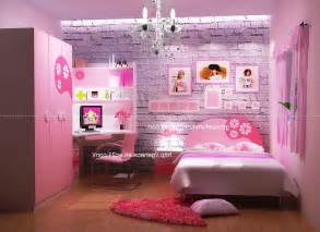 rooms to go kid room magnificent rooms to go bedroom sets sle ideas rooms to go furniture