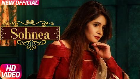 tattoo new punjabi song miss pooja new songs tattoo design bild