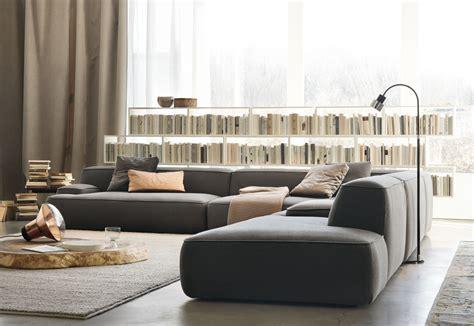Lema Cloud Sofa by Cloud By Lema Stylepark